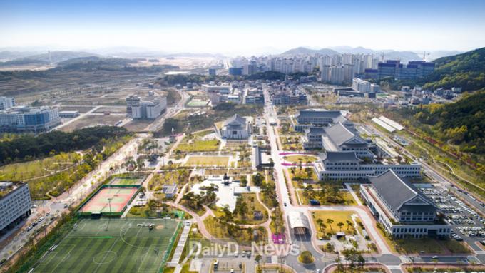 경북도, 지역 소프트웨어 선도기업 모집!