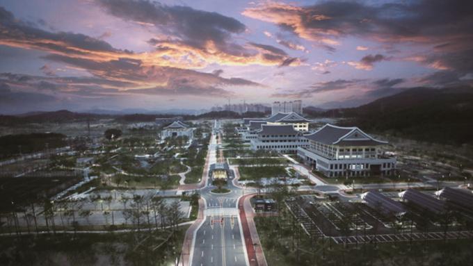 경북도, 민선 7기 이후 도 발주공사 지역건설업체 수주 대폭 증가