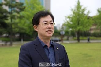 """이만희의원, """"농협중앙회 장애인 채용은 낙제점"""""""