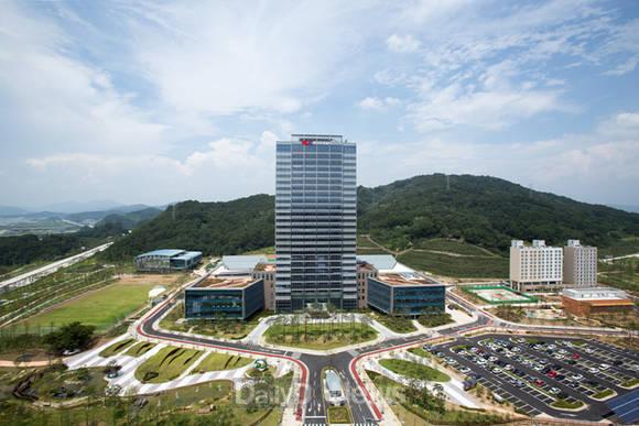 한국도로공사, '고속도로 기술자문위원' 공개모집