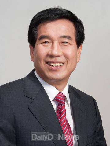 최영조 경산시장,'제10회 아줌마 대축…