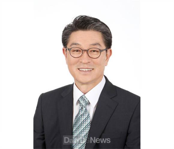 장욱현 영주시장, 2017 대한민국 산림문…