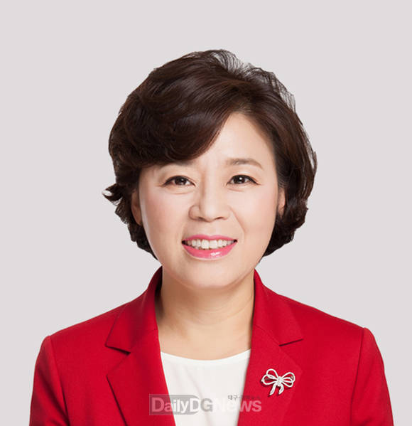 김정재 의원. 정부출연 연구기관 국내제…