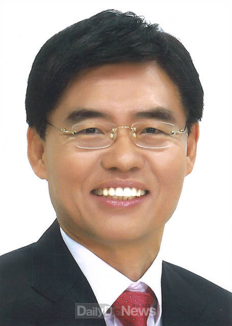 최교일 의원. 저출산 문제 국가 비상사태