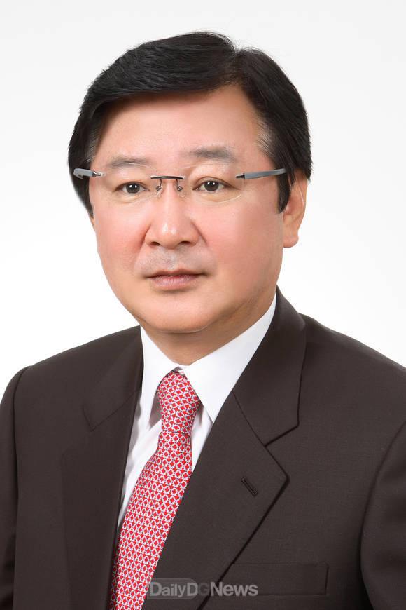 권영세 안동시장, 내년도 시정구상 밝혀