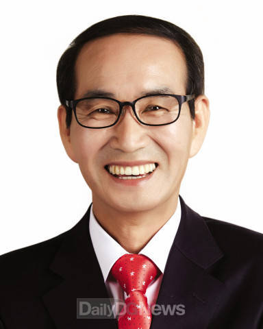 이승율 청도군수, '경북 시장군수협의…