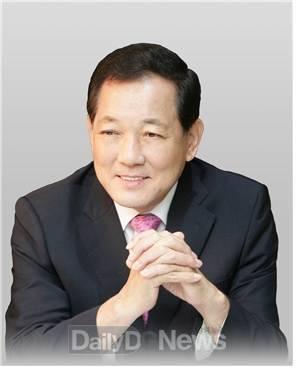 김항곤 성주군수, 제229회 성주군의회(…