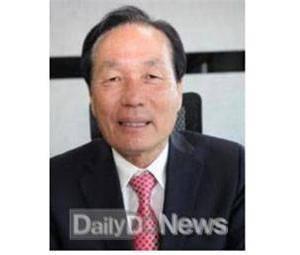 김주수 의성군수 찾아가는 성인문해교육…