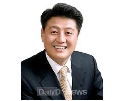 박노욱 봉화군수, 2017년 봉화 은어·송…